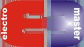 Electromaster